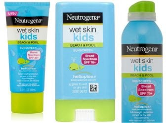 Neutrogena-Wet-Skin-Kids-Sunscreen