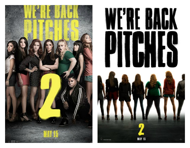 Pitch Perfect 2 Fandango3