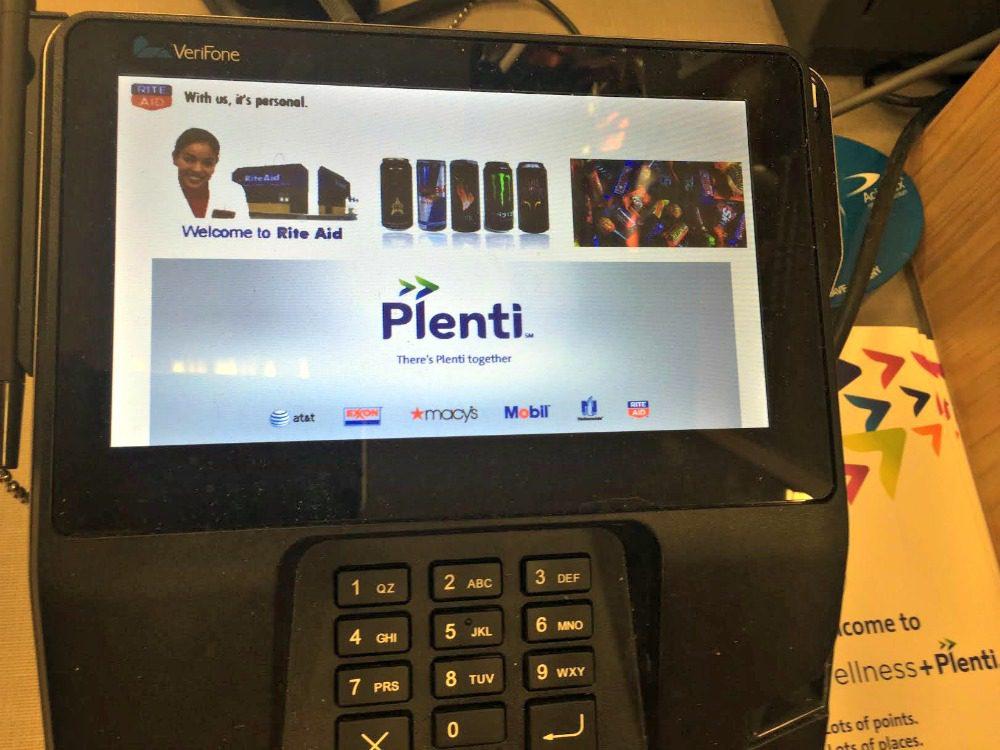 Plenti App 5