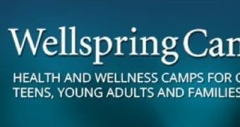 WellSprings Camp
