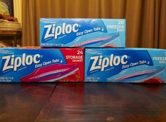 ZiplocBoxes