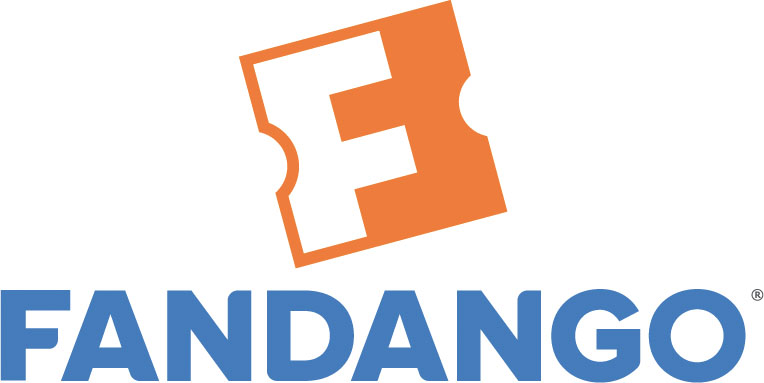 Disney Pixar Inside Out Review Fandango