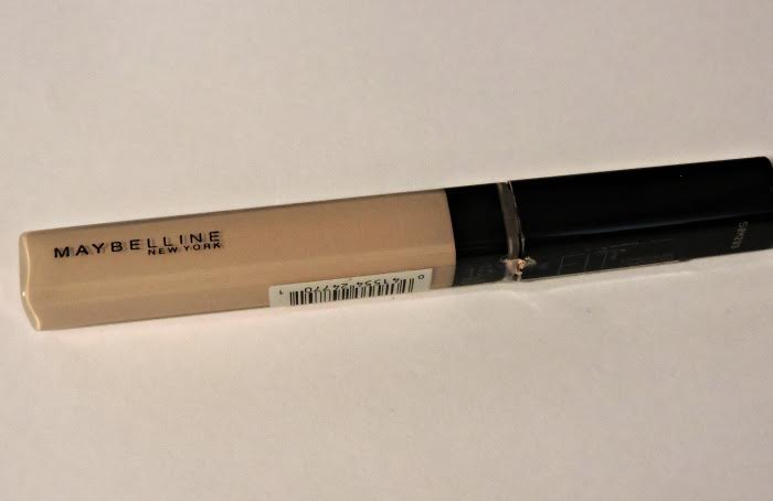 May Beauty Faves Maybelline
