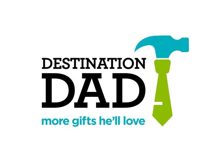 Sears Destination Dad Fathers Day #DestinationDad