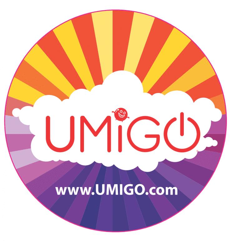 UMIGO - You Make It Go | Fun Math for Kids #umigo