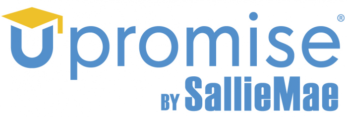 SAVE SMARTER with Upromise by Sallie Mae #Upromise