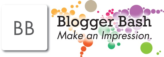 Blogger Bash is coming up in NYC July 16-17, 2015 | Buy Tickets Now!