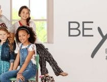 Sears #beYou Back to SChool 1