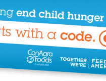Child Hunger conagratopbannerhome
