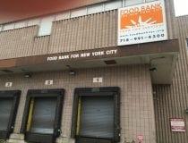 Food Bank for New York City 26