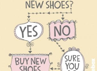 Shoebox Funny 4