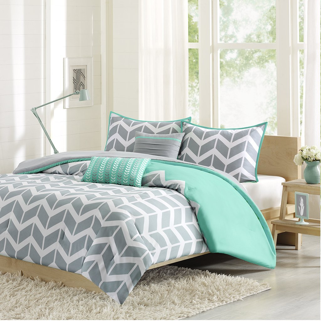 beautiful bedding sets ForBeautiful Bedroom Comforter Sets