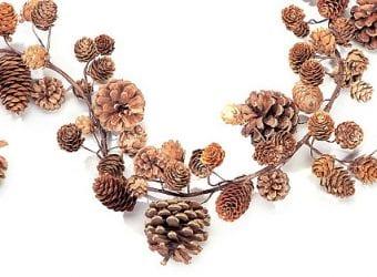 Festive Fall Wreaths