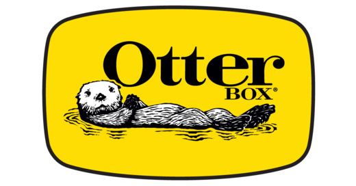 Check out the Pocketability and Sleek Designs of OtterBox