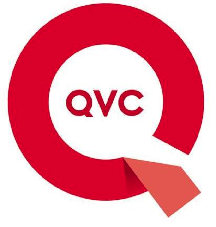 Go Back to School with Easy Pay Every Day with your QCard from QVC #QVC