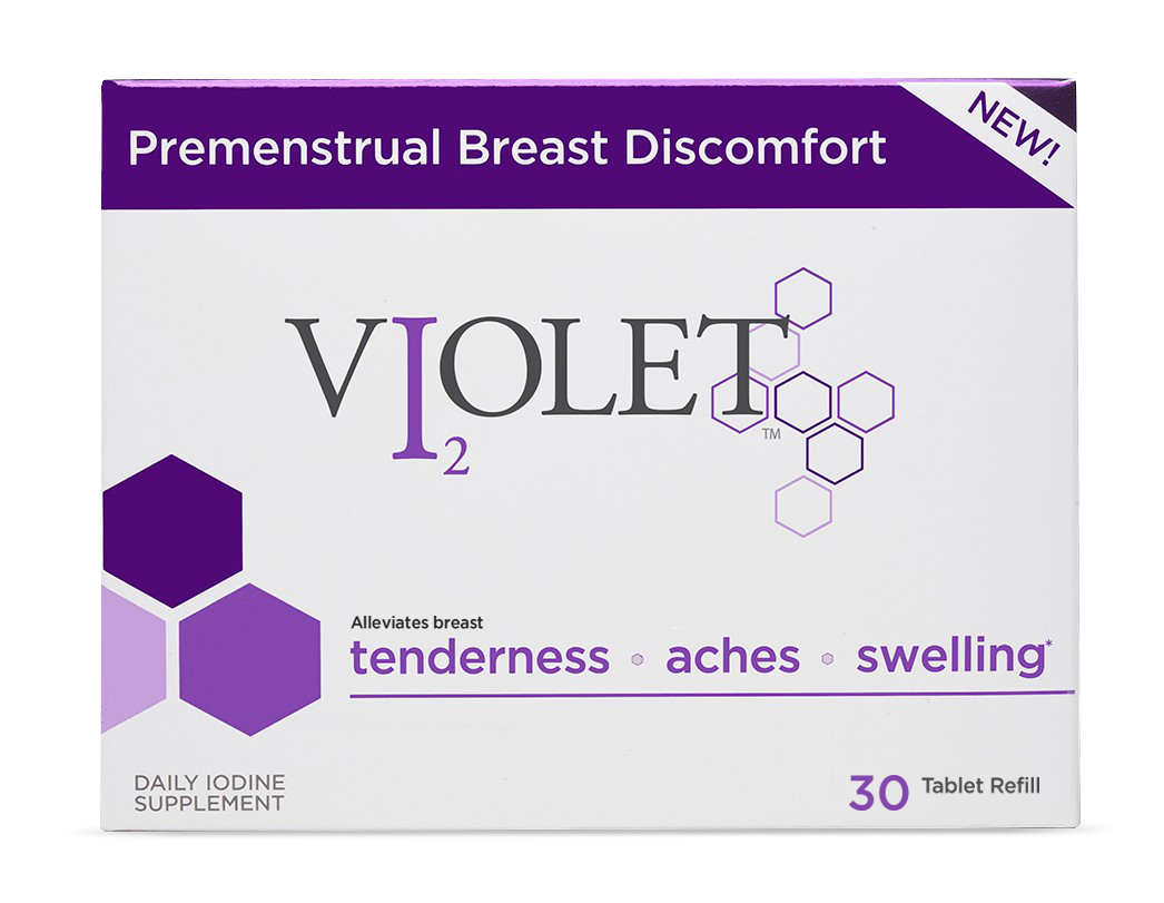 VioletIodine30boxFrontStraight_VS_121214