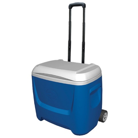 Igloo Breeze Cooler