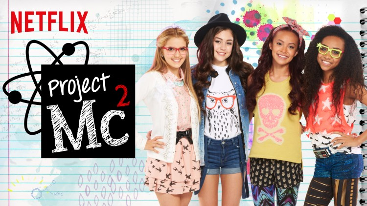 Netflix-Original-Project-Mc2-Horizontal-Display-Art-FINAL-HiRes