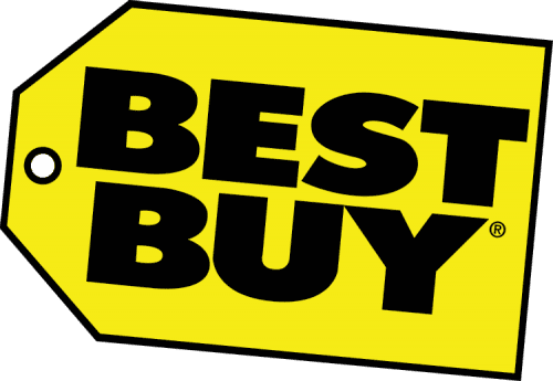 Holiday Gifting Made Easy at Best Buy #GiftingMadeEasy