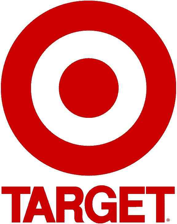 Target Black Friday Ad & Deals with Amazon Comparison