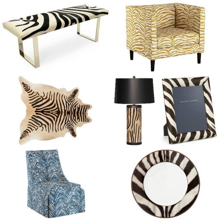 Zebra Print Home Decor Home Decorators Catalog Best Ideas of Home Decor and Design [homedecoratorscatalog.us]