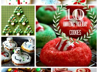 10-Amazing-Holiday-Cookies-Collage