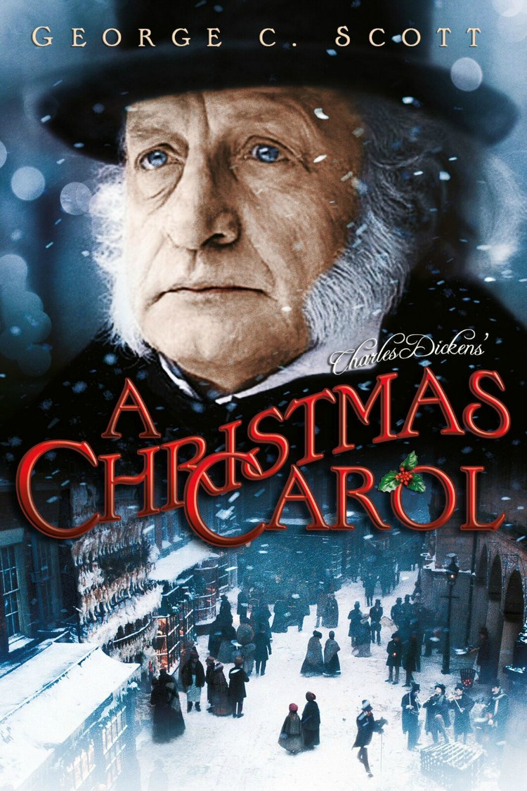 5 ways to build family memories during the holidays A Christmas Carol