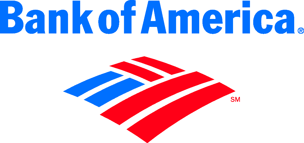 Deals bank of america