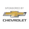 Chevy Logo Minimum Drama, Maximum Joy During the Holidays