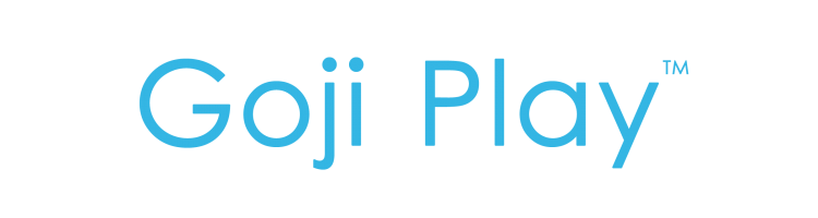 Get to Know Goji Play 2: Fitness Gaming System #GetUpAndGojiPlay