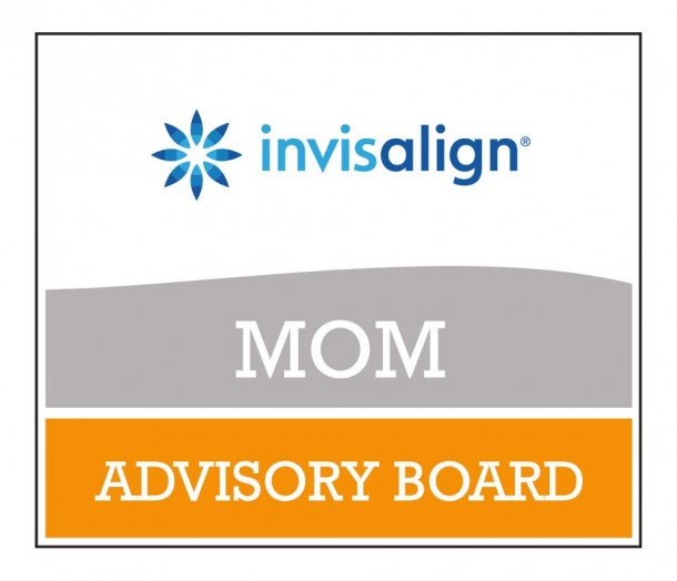 Invisalign Mom Advisory Board