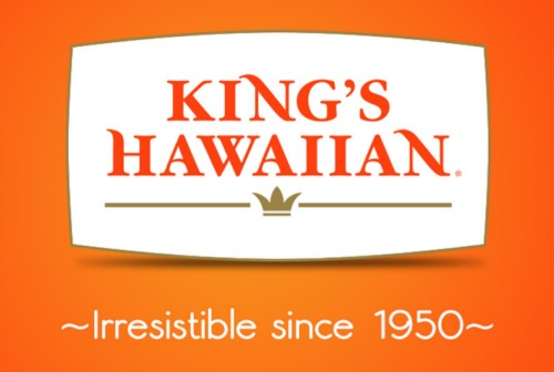 Kings Hawaiian Logo