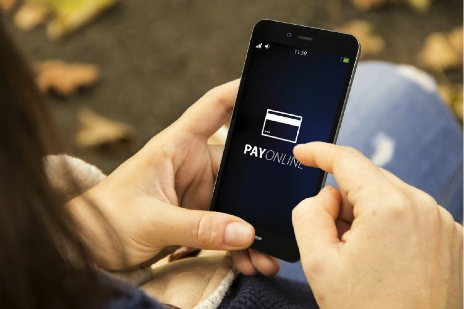 Pay Smarter with Regions Bank Visa Checkout and Mobile Payment Options