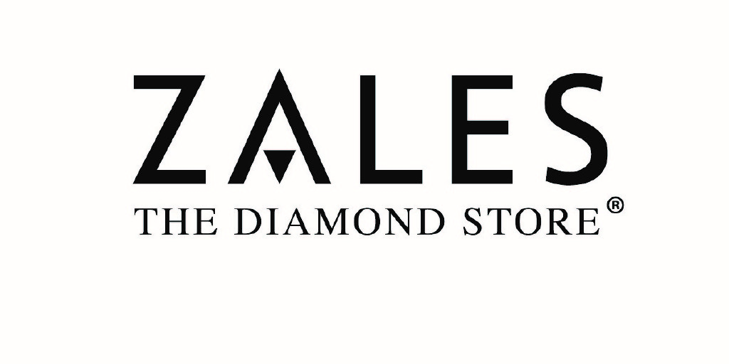 Zales 3