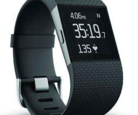 Sears FitBit Surge