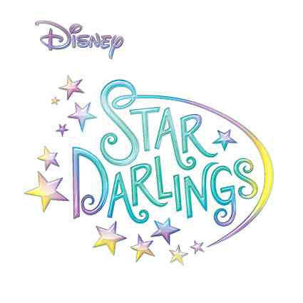 Disney Star Darlings Tween Book Series Star Rice Krispies Treats Recipe