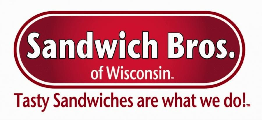 Sandwich Bros 6