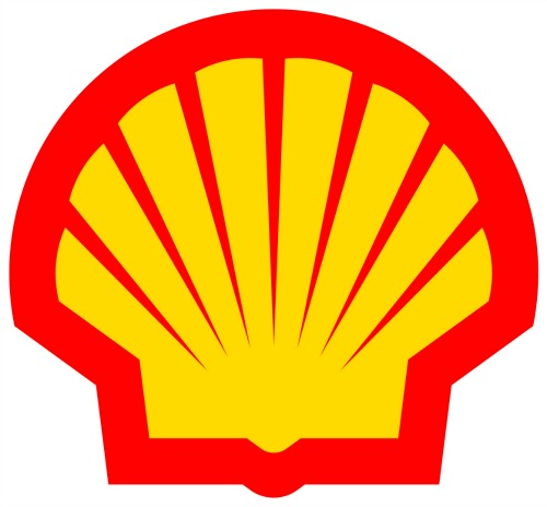 Pay less at the pump with Shell's Fuel Rewards® #ShellCrowd #fuelrewards