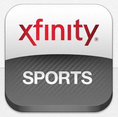 Xfinity Sports 2