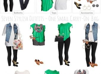 Target Summer Styles 3