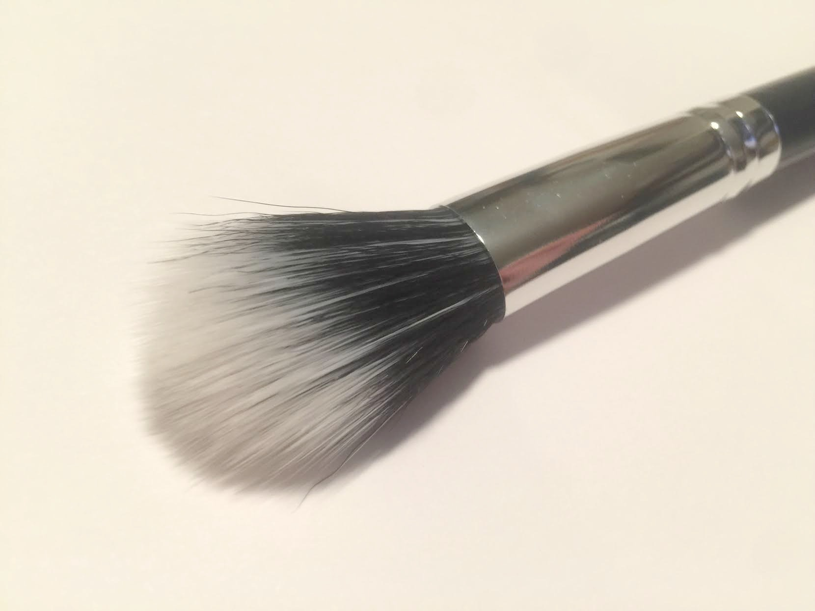 Ipsy Glam Bag Reveal April 2016 Crown Brush