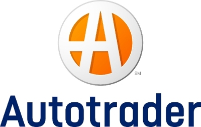 Great Cars for Grads from Autotrader Autotrader logo
