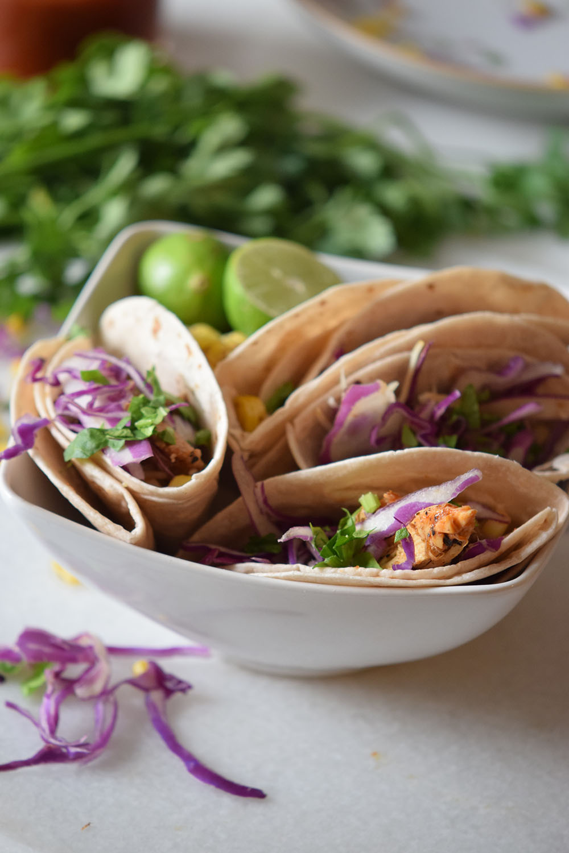 Mexican Hot Pockets Recipe