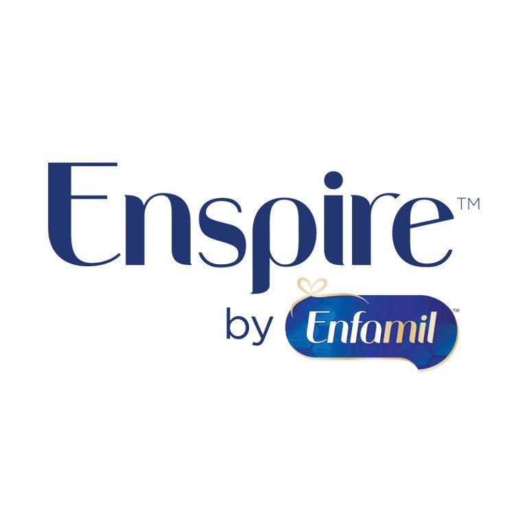Enspire_logo_lockup-768x768