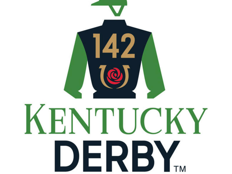 The 142nd Kentucky Derby @14HandsWine #14HandsDerby