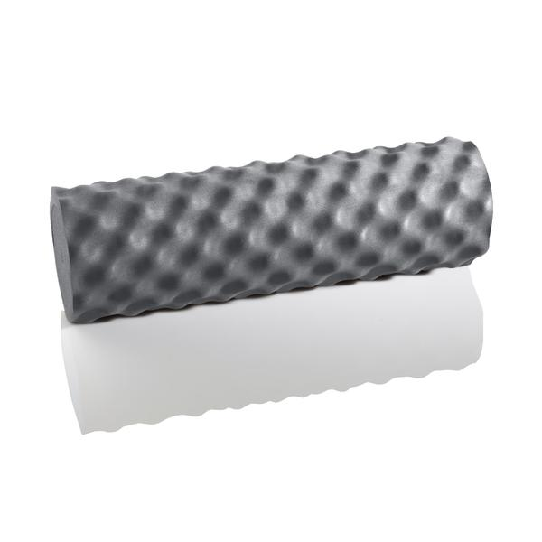 Sears has great gifts for Mother's Day #AllForMom Foam Roller