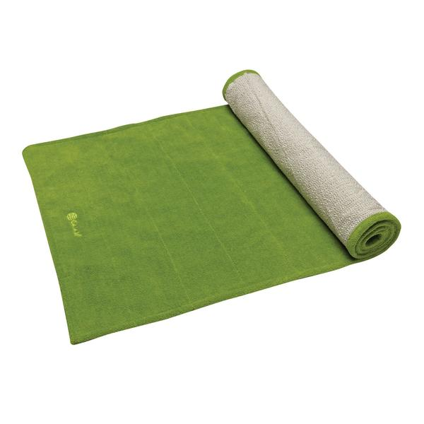 Sears has great gifts for Mother's Day #AllForMom Gaiam Yoga Mat