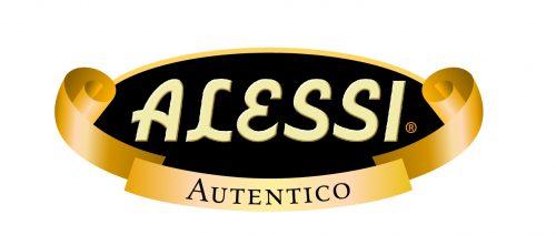 Alessi Foods