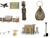 Tiki Chic Wayfair 1