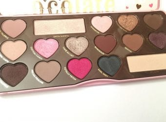 too-faced-chocolate-bon-bons-palette-2